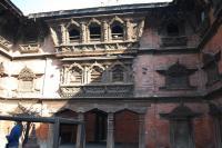NEPAL, nepal , Kathmandu