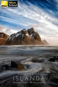 viaggio-fotografico-islanda-giugno-luglio-2014-estate-nikon-school-workshop-682x1024[1]