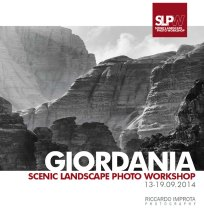 improta-workshop-giordania