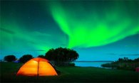 islanda-aurora-boreale