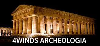 4WIND-ARCHEOLOGIA