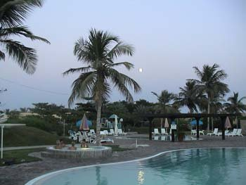 al-sawadi-beach-resort__180436[1]