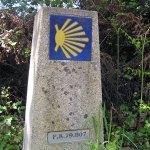 camino-signpost[1]