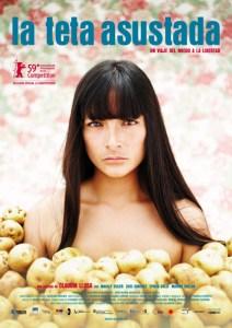 La-teta-asustada-Poster-Spagna