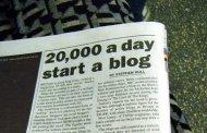 Perché è utile un Blog per un Freelance