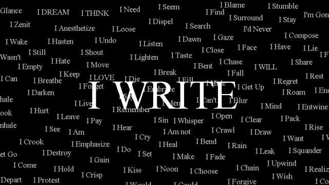 Il Web Writing per le aziende