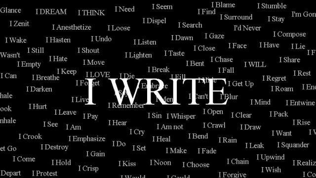Web Writer e Lavoro