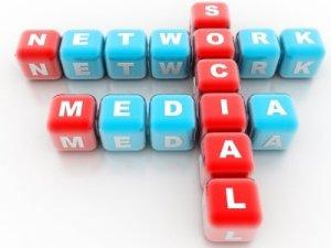 personal-branding-social-media-manager