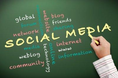 Consigli di personal branding per (aspiranti) social media manager