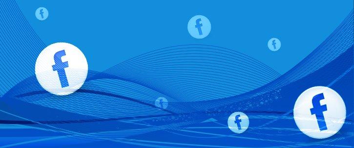 5 strategie per favorire l'engagement su Facebook
