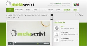 Content_marketplace_MelaScrivi