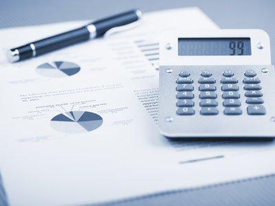 Come misurare il rendimento economico del digital marketing