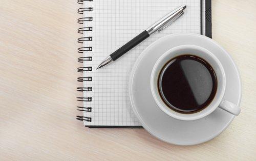 5 consigli per scrivere un blog… come Hemingway!
