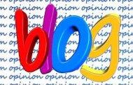 Pillole per il blog di un freelance: 3 errori da evitare all'inizio