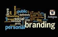 Instagram per il Visual Personal Branding
