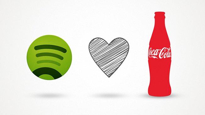 Snapchat e Spotify: advertising e opportunità per le aziende
