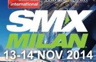 SMX Milan: quando il digitale si fa internazionale