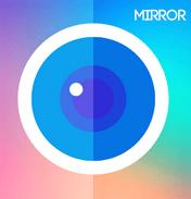 Le migliori app modifica foto per Android