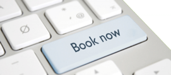 Hotel Marketing: le business listing