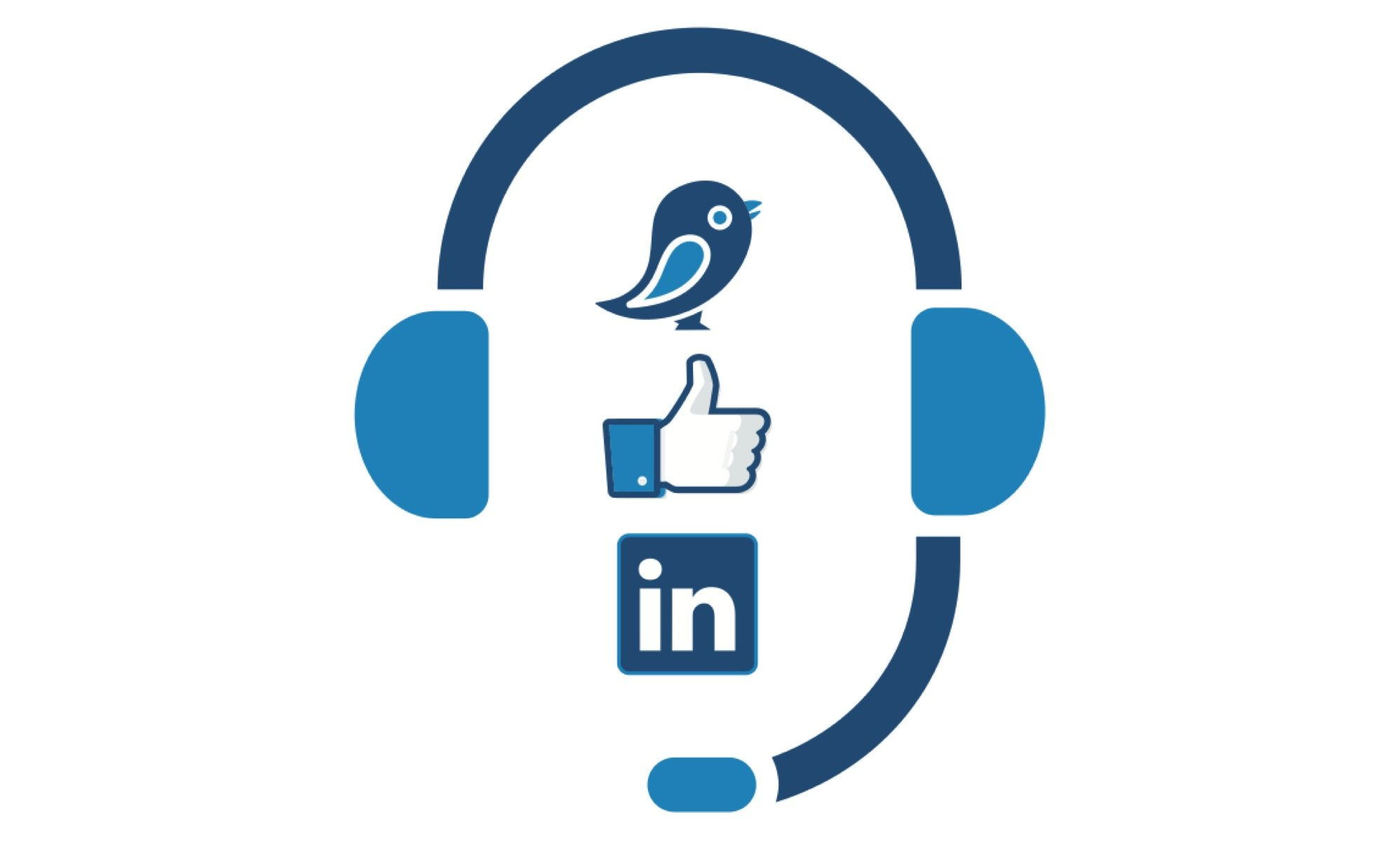 Social Customer Care: caratteristiche fondamentali