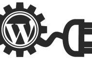 9 Plugin WordPress utili