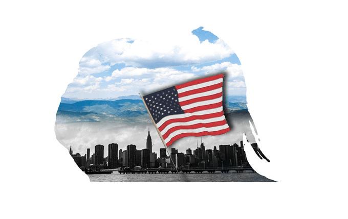 10 marketing blog Made in USA da seguire subito