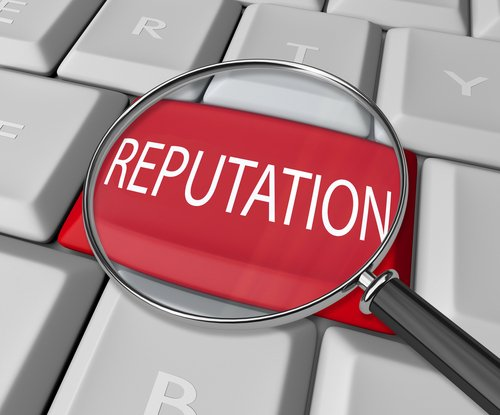 Reputazione online: lo strumento dell'analisi semantica per il miglioramento delle prenotazioni hotel