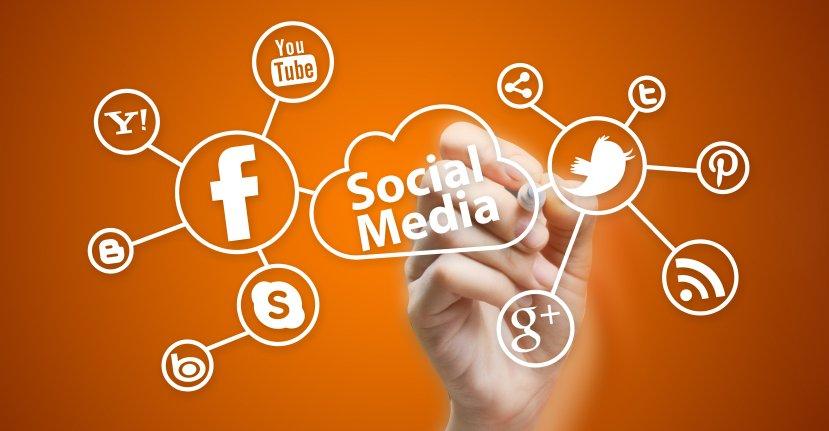 Social Media Marketing e il primo contatto con il cliente