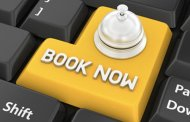 Aumentare le prenotazioni degli hotel: il Remarketing