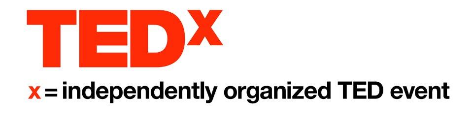 TEDxAssisi: ritorno alla semplicità