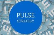 LinkedIn Pulse in 5 step per il tuo Personal Branding