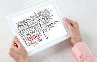 Blog aziendale sì o no?