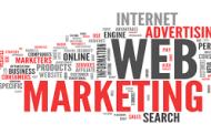 Campagne di Web Marketing: da dove cominciare la promozione online?