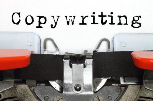 Raccontare un'azienda: tecniche di copywriting efficace