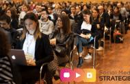 Social Media Strategies 2017 è l'evento per i professionisti del Social Media Marketing