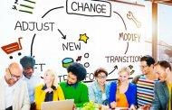 Target, Listening e Strategia: come intercettare le persone che il Brand vuole fidelizzare?