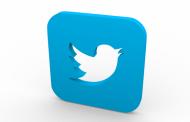 Segnalibri di Twitter per salvare e condividere i Tweet interessanti!