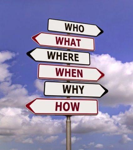 Listening e Monitoring sono due metodologie differenti