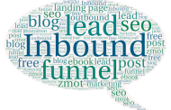 Inbound Marketing: cos'è e come farlo
