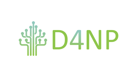 D4NP – Digital For Non Profit: il 21 e 22 settembre il mondo del non profit è protagonista