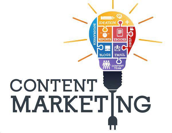 Consigli pratici: 3 strategie di Content Marketing per l'Ecommerce