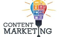 Consigli pratici: 3 strategie di Content Marketing per l'Ecommerce