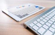 Consigli per vendere con Google My Business