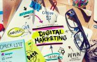 5 consigli di online marketing per le piccole imprese