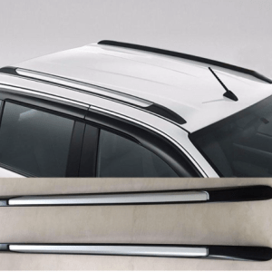 Roof Rack FOR HILUX REVO 2015