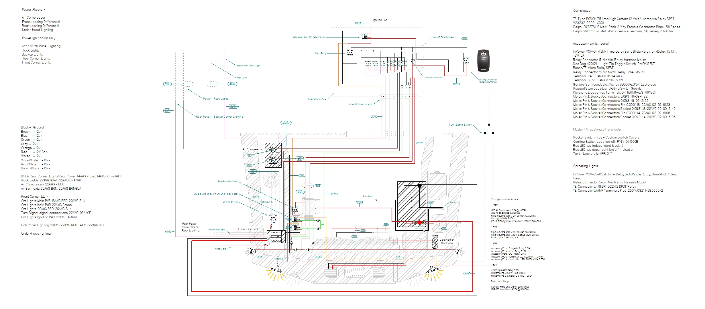 File Name F 800 Wiring Diagram