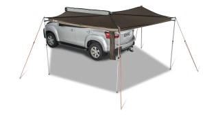 31100-Foxwing-Awning-00