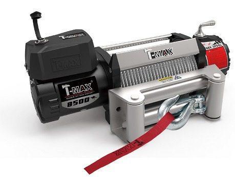 TMAX 8500 LBS New XPOWER