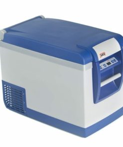 ARB 47 Litre Fridge