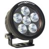 18W LED Mounted Round Floodlight
